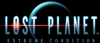 Logo of Lost Planet: Extreme Condition (PS3)