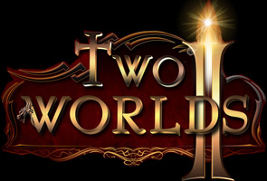 Logo of Two Worlds II (XBOX360)