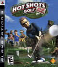 US Boxshot of Everybody's Golf World Tour (PS3)