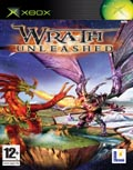UK Boxshot of Wrath Unleashed (XBOX)
