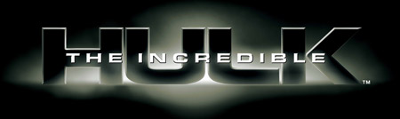 Logo of The Incredible Hulk (PS3)