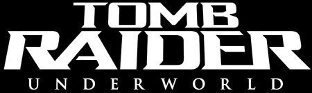 Underworld (PC)