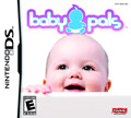 US Boxshot of Baby Pals (DS)