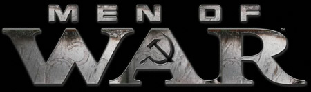 Logo of Men of War (PC)