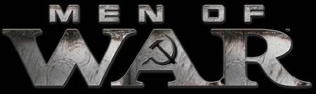 Logo of Men of War (PC)