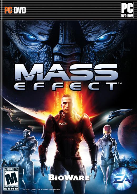 Mass Effect-DETONATiON 2008 boxshot_us_large.jpg