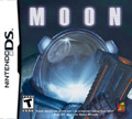 US Boxshot of Moon (DS)