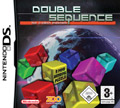UK Boxshot of Double Sequence: The Q-Virus Invasion (DS)