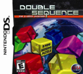 US Boxshot of Double Sequence: The Q-Virus Invasion (DS)