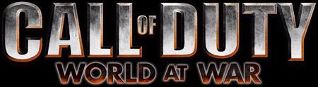 World at War (PS2)