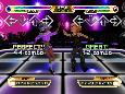 Screenshot of Dance Dance Revolution Hottest Party 2 (NINTENDO Wii)