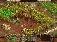 Click to enlarge this screenshot of Wildlife Park (PC)
