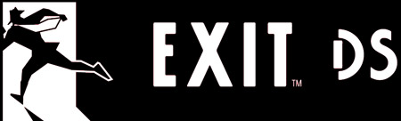 Logo of Exit (DS)