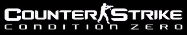 Logo of Counter-Strike: Condition Zero (PC)