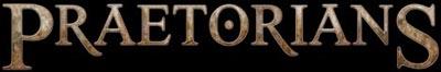 Praetorians (PC) - Previews, Reviews, Interviews, Screenshots, Videos
