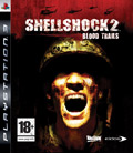 UK Boxshot of Shellshock 2: Blood Trails (PS3)