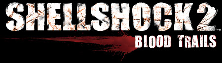 Logo of Shellshock 2: Blood Trails (PS3)