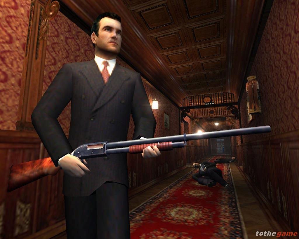 لعبة mafia Screen3_large