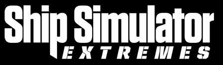 Logo of Ship Simulator Extremes (PC)