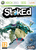 UK Boxshot of Stoked (XBOX360)