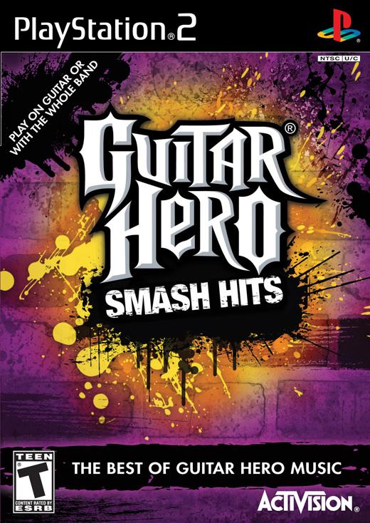 guitar hero van halen ps2 dvd5