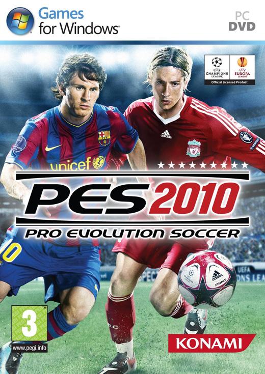 [PC] PES 2010 Boxshot_uk_large