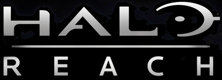 Logo of Halo: Reach (XBOX360)