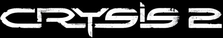 Logo of Crysis 2 (PS3)
