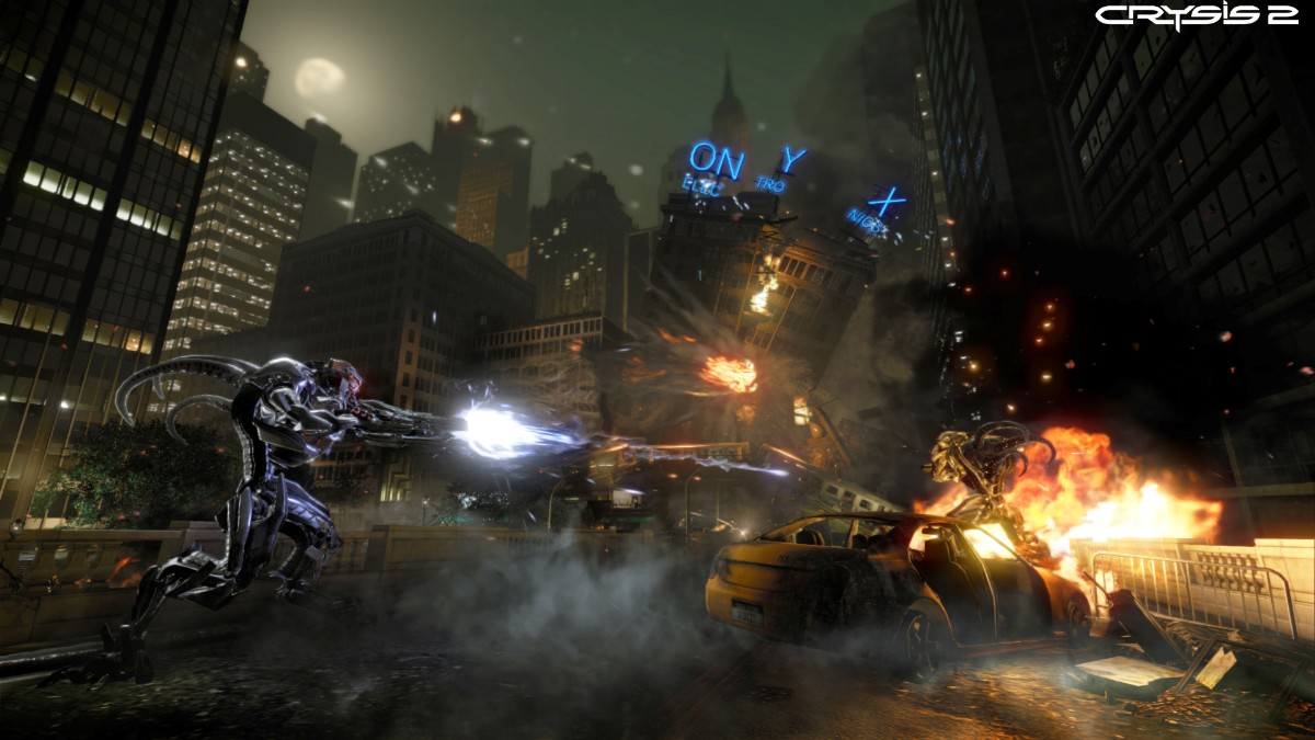 Crysis 2 v1 9 update crack skidrow Storify
