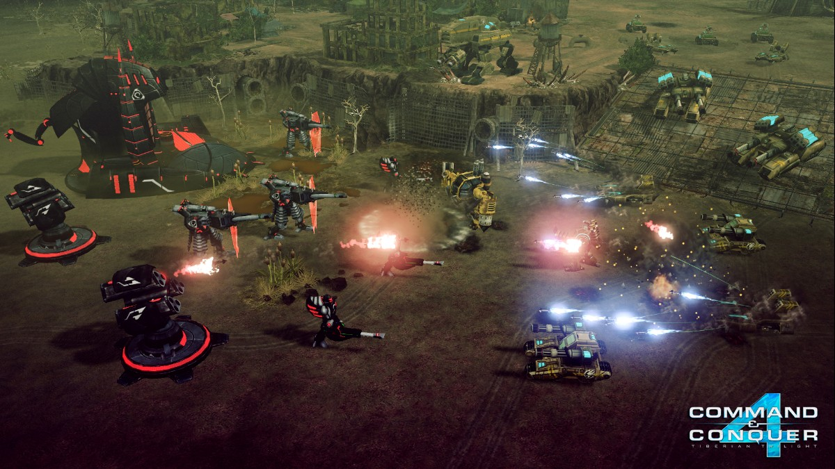 PC GAME-Command & Conquer 4 Tiberian Twilight Free Download Link Screen2_large