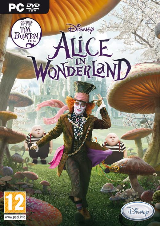Alice in Wonderland Boxshot_uk_large