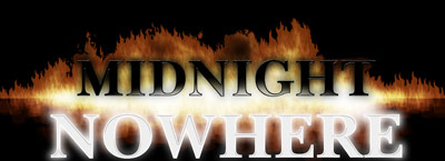Logo of Midnight Nowhere (PC)