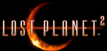 Logo of Lost Planet 2 (PS3)