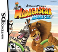 US Boxshot of Madagascar Kartz (DS)