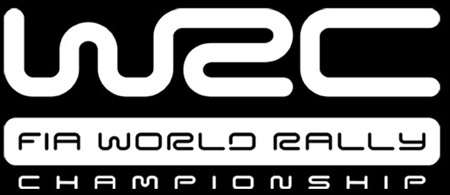 Logo of WRC: FIA World Rally Championship (PC)