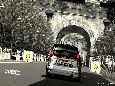 Click to enlarge this screenshot of WRC: FIA World Rally Championship (XBOX360)